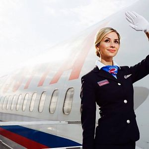 Профессия пилот  Описание  сочинение о профессии